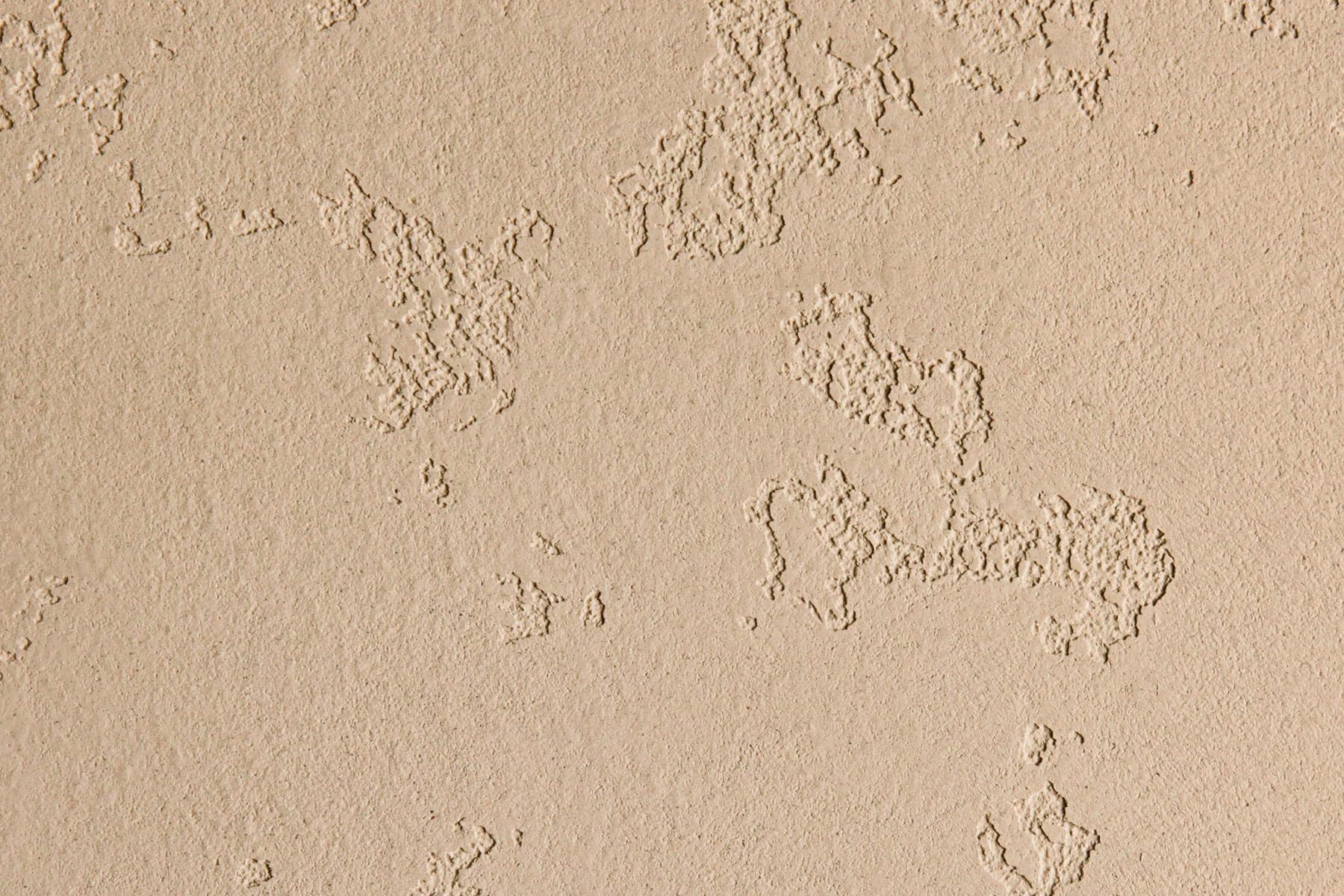 Декоративная штукатурка под песчаник